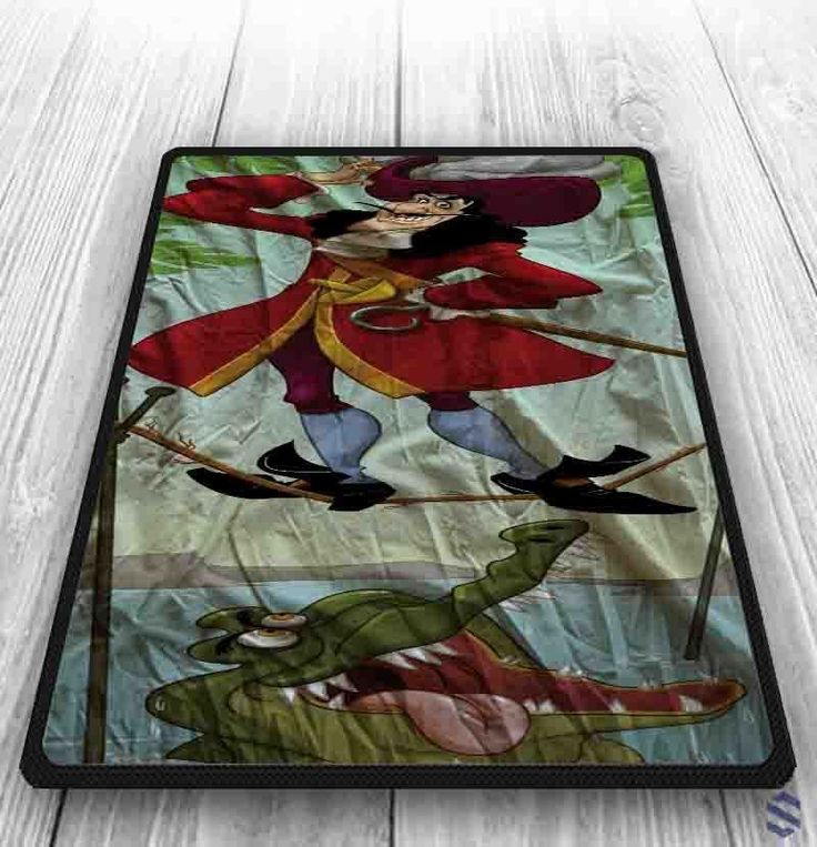 "Best Captain Hook haunted Mantion Blanket 58"" x 80"" Inch Exclusive Design #Unbranded #Top #Trend #Limited #Edition #Famous #Cheap #New #Best #Seller #Design #Custom #Gift #Birthday #Anniversary #Friend #Graduation #Family #Hot #Limited #Elegant #Luxury #Sport #Special #Hot #Rare #Cool #Cover #Print #On #Valentine #Surprise #Blanket"