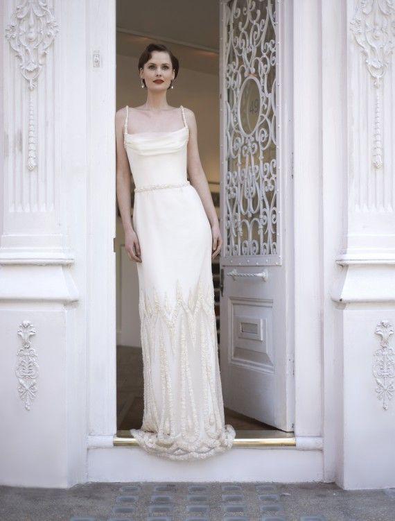 Best 500+ wedding dress images on Pinterest | Bridal gowns, Short ...