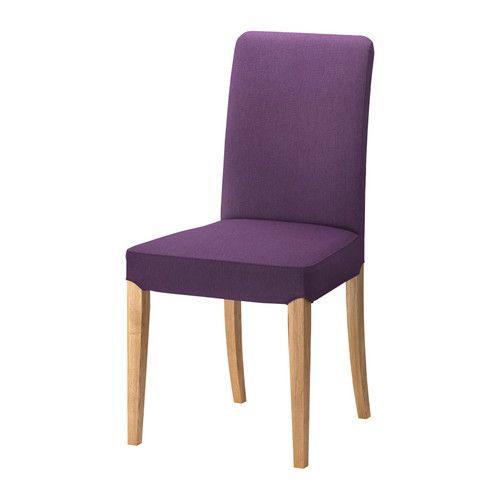 ber ideen zu lila stuhl auf pinterest lila k che st hle und lila m bel. Black Bedroom Furniture Sets. Home Design Ideas