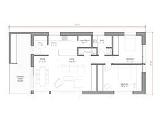 House Plans furthermore Bellisario also  on single story house with lanai