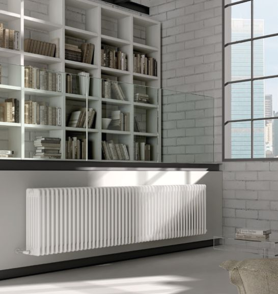 81 Best Radiateur Design Images On Pinterest | Radiant Heaters