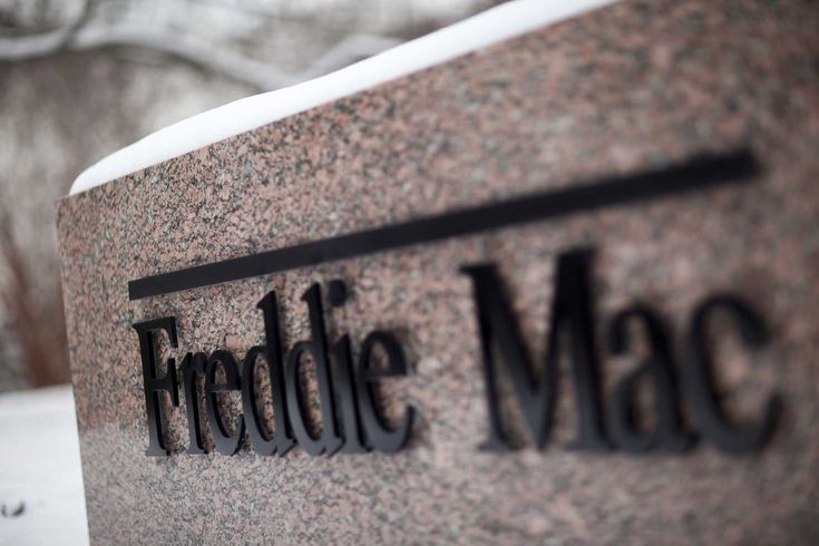 Latest Freddie Mac data shows national 30-year fixed-rate average #mortgage rate climbed to its highest level since last March. 🏡📈Act now! Reach out to @STEMLending for free 1 hour consultation on saving: https://www.stemlending.com/contact-us  https://www.washingtonpost.com/news/where-we-live/wp/2018/02/01/mortgage-rates-are-trending-higher/