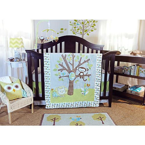 10 best baby bedding images on pinterest baby cribs cots and cribs. Black Bedroom Furniture Sets. Home Design Ideas