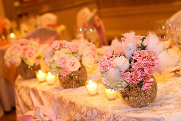 Baby girl, Christening, Rita_RojasSullivan_Photography, Party decor, decor ideas, pink