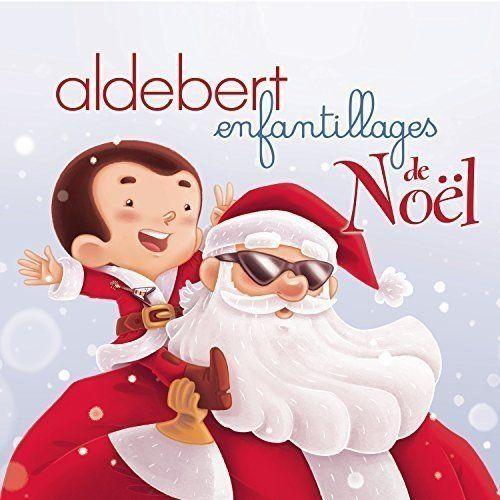 Enfantillages de Noël Jive Epic https://www.amazon.fr/dp/B016IYCKAY/ref=cm_sw_r_pi_dp_x_7RdhybNHZVZAA