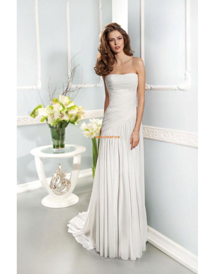 89 besten Brudekjoler gjøvik Bilder auf Pinterest | Hochzeitskleider ...