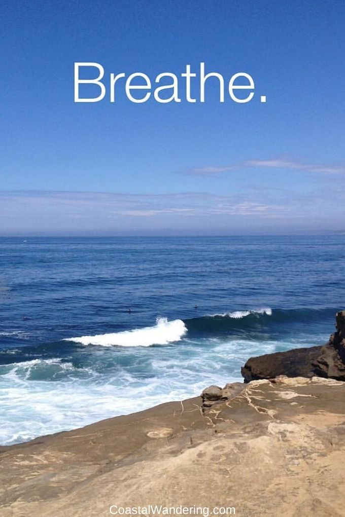 59 Beach Quotes To Brighten Your Day In 2020 Vacation Captions Beach Quotes Beaches Vacation Destinations