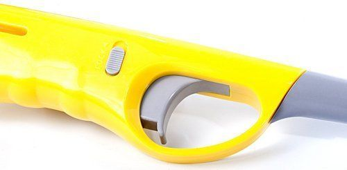 Gas-Safety-Lighter-Refillable-Cooker-BBQ-Camping-Flame-Oven-Candle-Kitchen-Fire