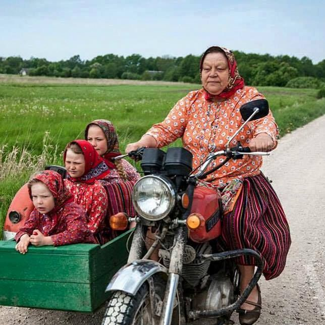 Island Kasachstan