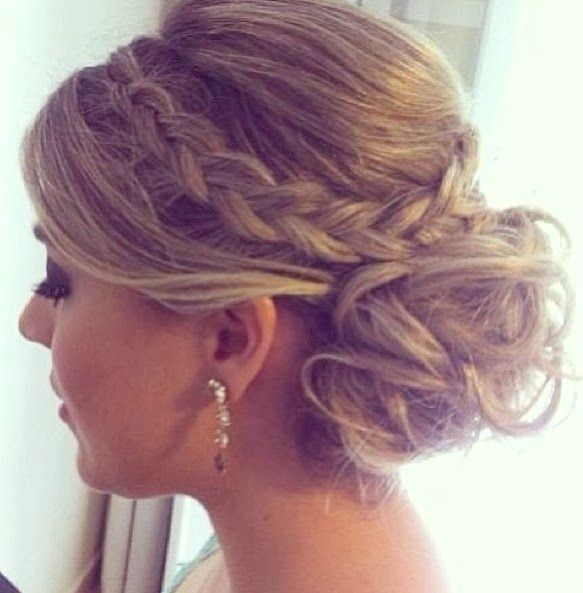 16 great hairstyles for girls