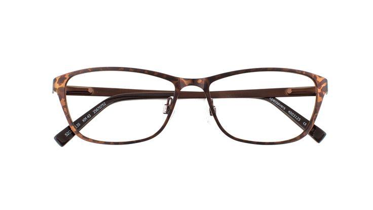 Karen Millen glasses - KAREN MILLEN 43 Specsavers £125