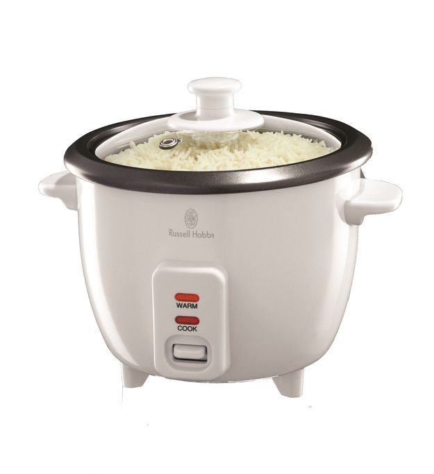 You have been lied to your entire life. 21 Surprising Things You Can Make In A Rice Cooker