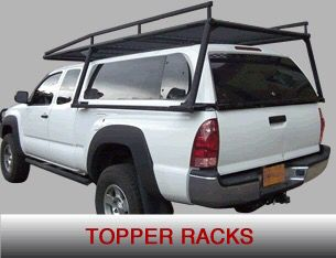 ladder rack lumber camper truck racks bed trucks camping pickup mini storage cool load uploaded user