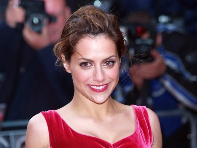 Brittany Murphy's last movie will finally be released