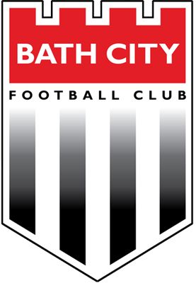 Bath City F.C.