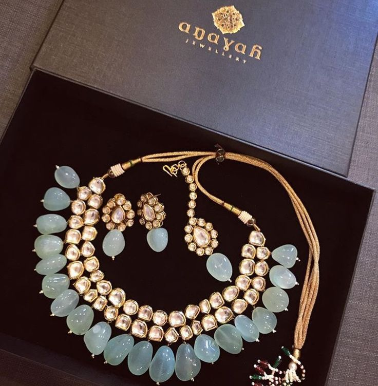 2728 best Indian Jewelry images on Pinterest India jewelry