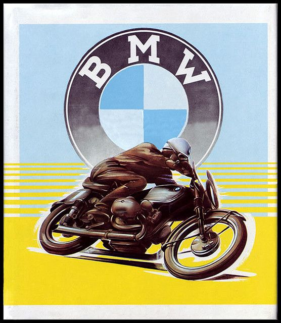66 best bmw motorcycles images on pinterest | bmw motorcycles, bmw