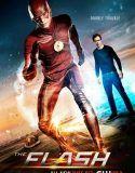 The Flash 3.Sezon 6.Bölüm izle   2016 Yerli Yabancı Yeni Komedi Filmleri 2016 Türkçe Komedi Filmleri