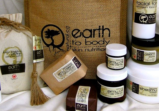 """A Testimonial from Earth to Body: """"We love our HeyJute bags!  HeyJute customer service is fast and efficient, our bags arrived on time, and the quality was as expected.  Our customers love the bags and I always tell them that a percentage of each bag was donated to a children's charity in India."""""""