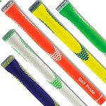 Golf Grips - Golf Pride 2013 Niion Golf Grip