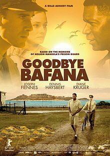 Goodbye Bafana - Wikipedia