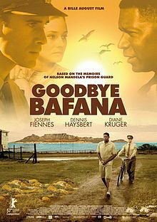 Goodbye Bafana - Wikipedia