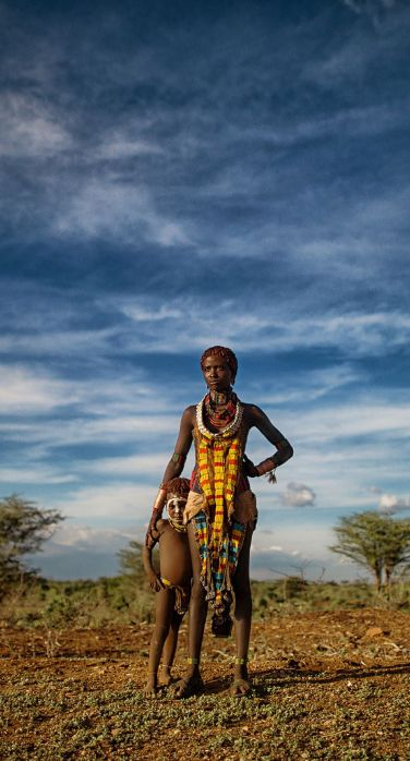 Click here for the absolute best guide to traveling to Africa!