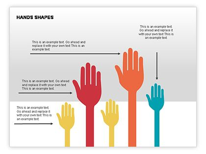 Hands Shapes http://www.poweredtemplate.com/powerpoint-diagrams-charts/ppt-shapes/00327/0/index.html