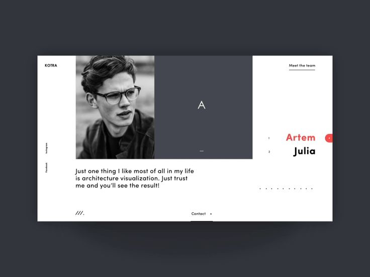 UI Interactions of the week #103 – Muzli -Design Inspiration