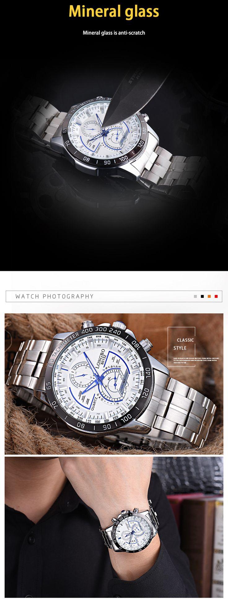 https://www.banggood.com/LONGBO-80132-Men-Watch-Stainless-Steel-Luminous-Fashion-Casual-Quartz-Wrist-Watch-p-1150888.html?p=SF1215375298201312PR&cur_warehouse=CN