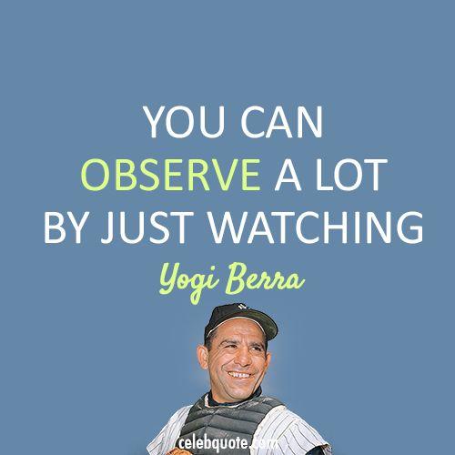 Yogi Berra Quotes | yogi-berra-quotes-15.png