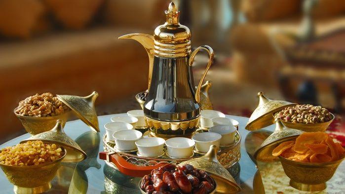 арабский_кофе_2442 (700x393, 101Kb)