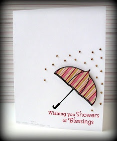 Find This Pin And More On Showers Of Blessing Baby Shower By Burgess1899.