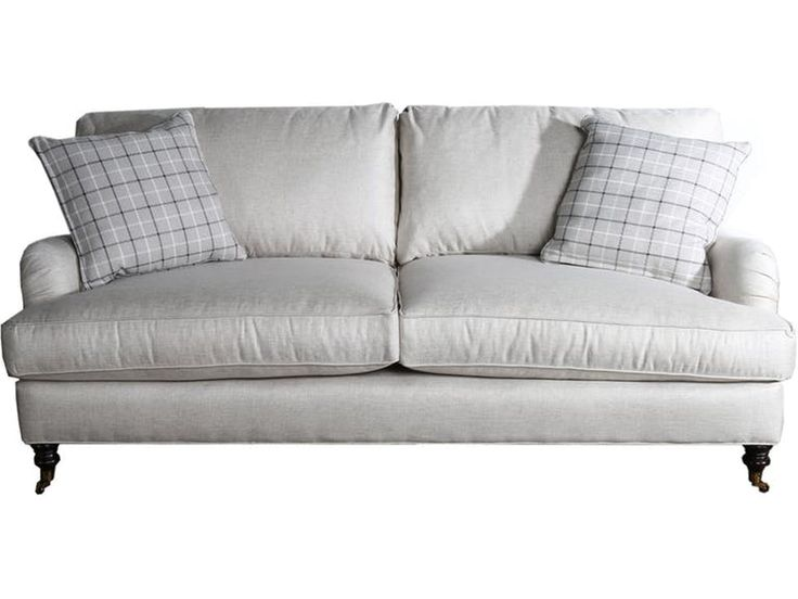 Featured Product MELROSE SOFA - 2 SEAT BCHMELROSE001JEFFST from Walter E. Smithe Furniture + Design