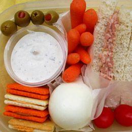 americanized bentoBento Lunches, American Bento, Bento Boxes, Food Ideas, Bento Ideas, Schools Lunches, Boxes Ideas, Recipese Lunches Boxes, Boxes Lunches