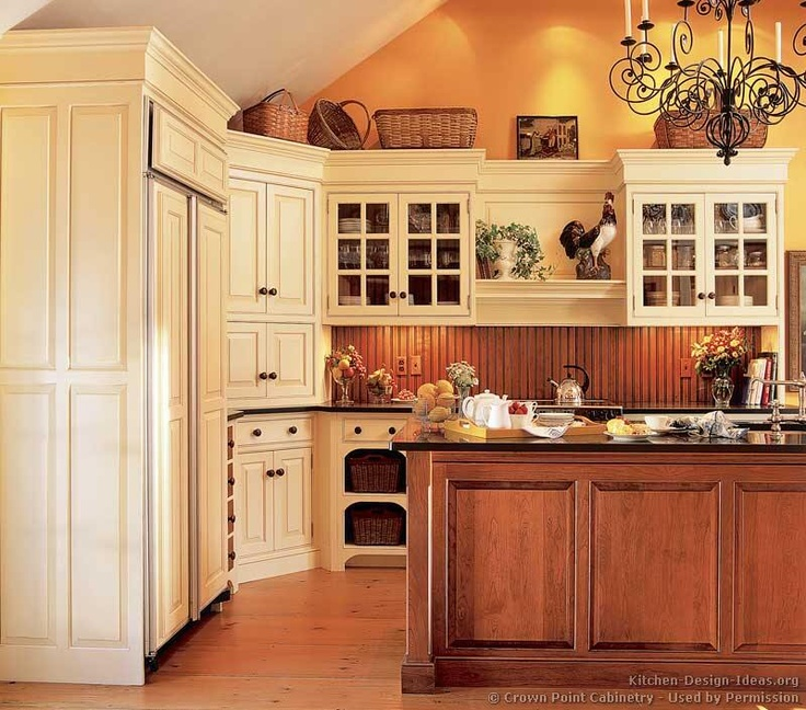 230 best dream kitchen ideas images on pinterest