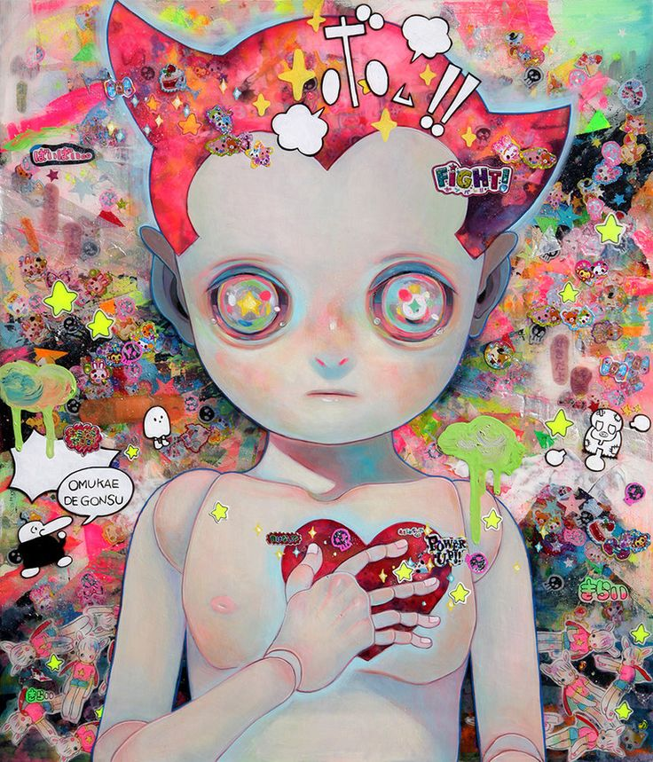 Astro Boy of 2014 by hikarishimoda (Such a great artist on Deviantart!! Definitely worth checking out)