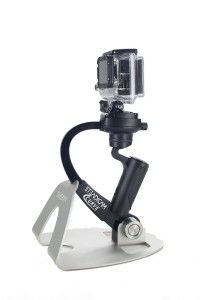 1.Top 10 Best Stabilizers for GoPro Reviews in 2016
