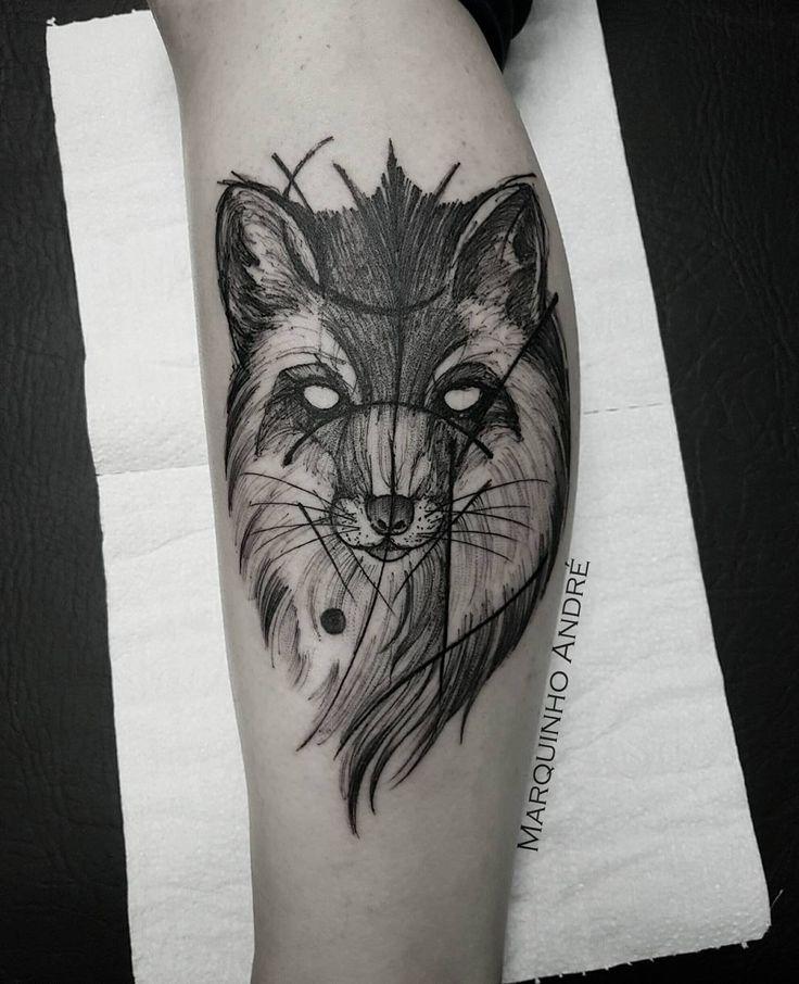 encontre o tatuador e a inspira o perfeita para fazer sua tattoo tattoo pinterest tattoo. Black Bedroom Furniture Sets. Home Design Ideas