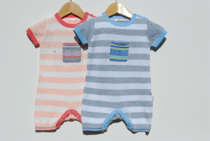 Pre-order item only. Must order prior to 15th September. Jujo Baby children's clothing now available at Cheeky Bug.