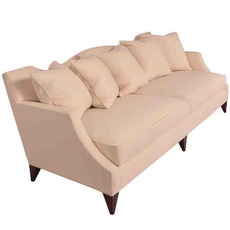Custom Sofa Dallas Custom Sofa Leather Furniture Dallas Tx Slipcovers Thesofa