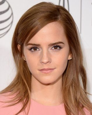 Emma Watson Body Measurements Height Weight Shoe Bra Size Bio