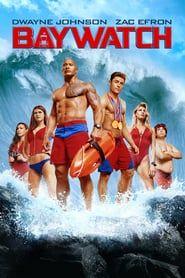 Baywatch Alerte à Malibu Film Complet Vf Hd