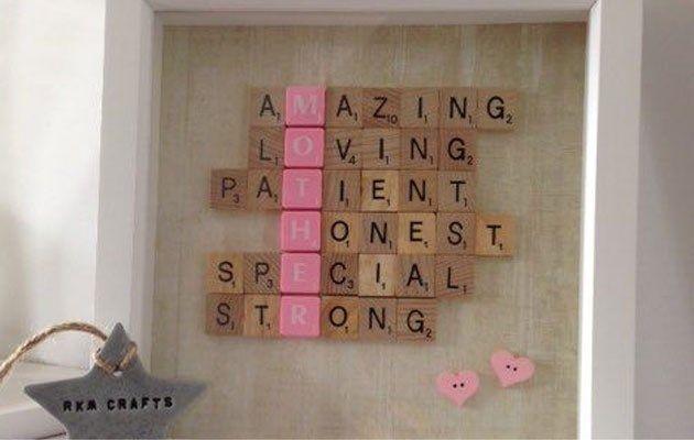 Deze cadeautjes voor Moederdag maak je zelf - Het Nieuwsblad: http://www.nieuwsblad.be/cnt/dmf20160506_02276055?_section=63558009