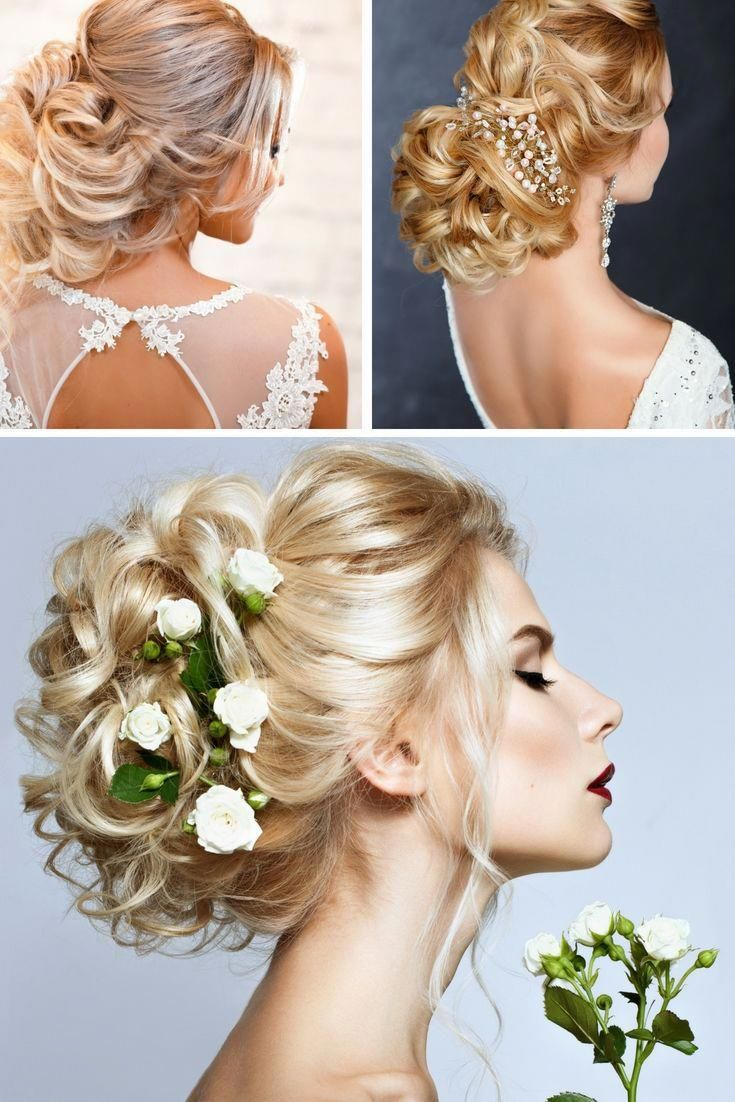 great wedding hairstyles gallery. still hunting for the best