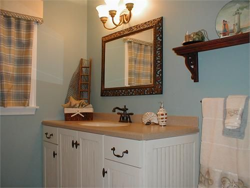 57 Best Images About Nautical Themed Bathrooms On Pinterest Boat Shelf Nautical Bathroom