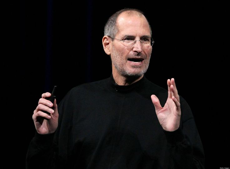 Steve Jobs's 10 Principles to Success That Everyone Needs To Learn http://www.lifehack.org/articles/productivity/10-success-principles-can-learn-from-steve-jobs.html