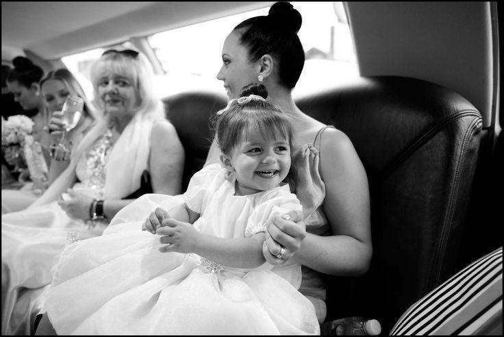 Chris & Megan @ The Brisbane Wedding Photographers | Wedding photographers Brisbane