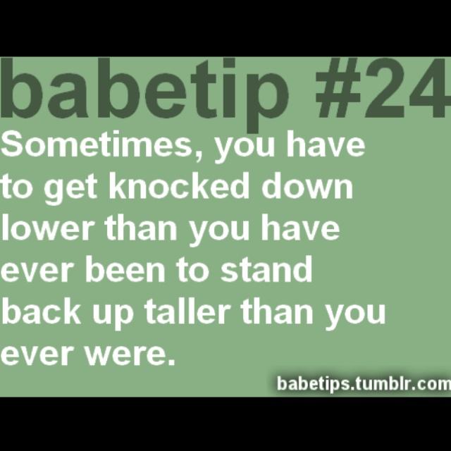 babetip #24.