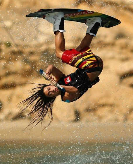Extreme Sports: 158 Best Images About Upside Down On Pinterest